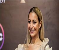 بعد تعرضها للهجوم.. سر حديث منة شلبي بالإنجليزية بمهرجان القاهرة السينمائي