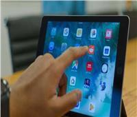 تنبيهات هامة من «التعليم» للمدارس الخاصة قبل الامتحانات الالكترونية