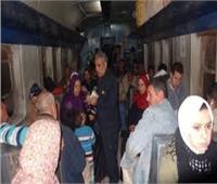 السكة الحديد: «ندوات نفسية» للكمسارية ورؤساء القطارات لتقليل الكوارث
