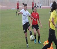 انطلاق المعسكر المغلق للمنتخب الوطني لكرة القدم النسائية تحت 20 عاما