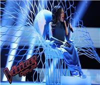 ماذا قالت سميرة سعيد عن المتسابقة وئام رضوان في «the voice»؟