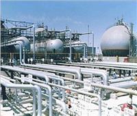 «البترول»: طفرة بمشروعات توصيل الغاز للمنازل واستخدامه كوقود للسيارات