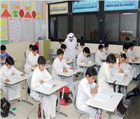 مباراة الهلال السعودي بنهائي آسيا تسبب أزمة في «التعليم»