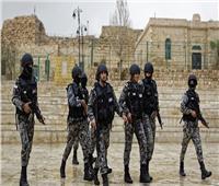 الأردن وحلف الناتو تبحثان سبل تعزيز التعاون العسكري المشترك