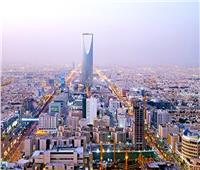 المركزي السعودي: إدراج أرامكو لم يؤثر على السيولة في القطاع المصرفي