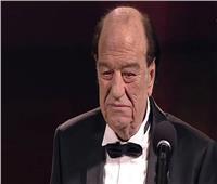 بعد انتشار شائعة وفاته.. أزمات في حياة حسن حسني أبرزها «موت ابنته»