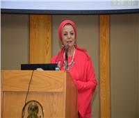 ندوة تثقيفية بجامعة أسيوط توصي بضرورة إصلاح المنظومة الصحية