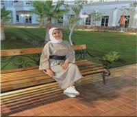 عدم وجود شبه جنائية| صور.. ماذا حدث لـ« الطالبة شهد» بنت العريش؟