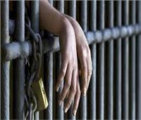 تجديد حبس عاطلين لسرقة سيارة في التجمع الخامس