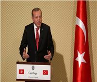 الأمين العام لاتحاد الشغل في تونس: باعوا البلاد بالمجان لأردوغان