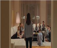 غدا.. عرض فيلم «نوع خاص من الهدوء» بالمسابقة الدولية لـ «القاهرة السينمائي»