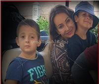 مصادر: أمن القاهرة يشكل فريق بحث لإعادة «طفلي الرحاب» المختطفين
