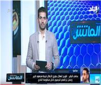 سامي الجابر يوجه الشكر لـ «تركي آل الشيخ» بعد تتويج الهلال بكأس آسيا