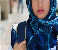 ما هي النصيحة لمن خلعت الحجاب؟.. «الإفتاء» تجيب