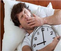دراسة : الحرمان من النوم يؤثر سلبا على صحة القلب