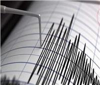 زلزال بقوة 5.2 درجة يضرب جنوب الصين
