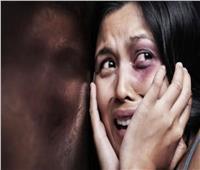 «العنف ضد المرأة» في مرمي الحدث محليا وإقليميا ودوليا لمدة 16 يوما