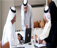 الإمارات تؤمن أصولها الرقمية ضد الهجمات الإلكترونية بالتعاون مع مايكروسوفت