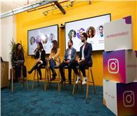 «انستجرام».. قناة التسويق الأولى للشركات خلال الـ5 سنوات المقبلة