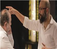 خالد الصاوي: هشام فتحي بطل حفل افتتاح مهرجان القاهرة الـ41