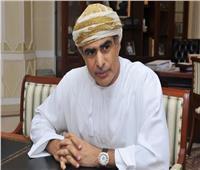 من هو وزير النفط العماني أفضل وزير طاقة في العالم؟