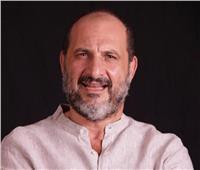 في يوم ميلاده  خبيرة أبراج: الحرية والضحك من سمات خالد الصاوي