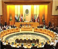 اجتماع تشاوري لوزراء الخارجية العرب لبحث تطورات القضية الفلسطينية