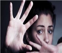 «العالمي للفتوى»: الختان وتشويه الأعضاء الأنثوية.. انتهاكات لا حدود لها