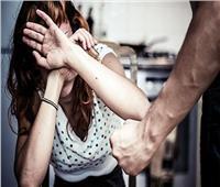 ما حكم الاعتداء على الزوجة والأولاد وترويعهم؟.. «الإفتاء» تجيب