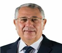 السيد القصير: التجديد لعامر يجسد ثقة القيادة السياسية في محافظ المركزي
