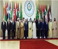 أبو الغيط: القمة العربية ستعقد في موعدها مارس المقبل