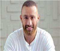 أحمد السقا أفضل «ممثل دراما» لعام 2019