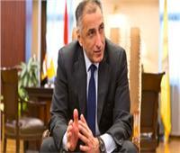 لهذه الأسباب.. جددت القيادة السياسية الثقة في طارق عامر