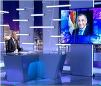 فيديو| أحمد موسى: لولا قرارات الإصلاح الاقتصادي «كنا هنروح سكة تانية»
