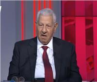 «الأعلى للإعلام» يخاطب قناة Ten للوقوف على أزمة إغلاقها