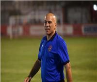محمد يوسف: «لاسارتي» أضاف للأهلي.. و«كارتيرون» مدرب عظيم