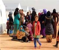 مسئولة أممية: جنيف تستضيف منتدى دولي لدعم اللاجئين في 17 ديسمبر المقبل