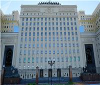 روسيا: «النصرة» و«الخوذ البيضاء» تحضران لهجمات كيميائية في إدلب