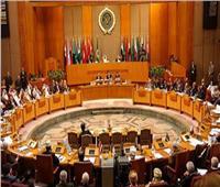 الامارات تترأس اجتماع اللجنة الفنية الاستشارية للتشريعات الصحية بالجامعة العربية