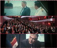 «إحكيلي» .. الفيلم المصري الوحيد المشارك في المسابقة الدولية لمهرجان القاهرة