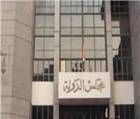 بعد «ثورة» أهالي الشيخ زايد.. دعوى إيقاف «أبراج ساويرس» 21 يناير