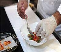مطعم بنكهة «متلازمة داون» يفوز بالمركز الأول في الطهي.. تعرف على التفاصيل