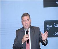 وزير قطاع الأعمال العام: إصلاح الشركات التي تمثل خسائرها 90%