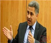 «محلية النواب» تبحث موقف شركات المقاولات التابعة لقطاع الأعمال