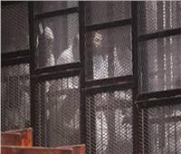 تأجيل محاكمة المتهمين بـ«حرق كنيسة كفر حكيم» لـ3 ديسمبر