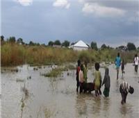 الحكومة الكونغولية: الفيضانات تحصد أرواح 39 شخصًا في العاصمة كينشاسا