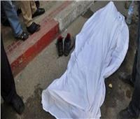 مصرع طالب صعقًا بالكهرباء في المحلة الكبرى