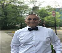 خاص| أول مصري رئيسًا للغرفة التجارية الكندية: مصر تربة خصبة للاستثمار