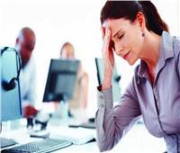 سفارة فنلندا تنظم مؤتمرًا حول ظاهرة العنف ضد المرأة بأماكن العمل