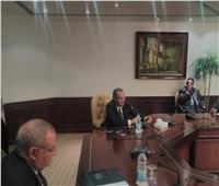 وزير الاتصالات: بناء مصر الرقمية يتطلب تنمية القدرات البشرية